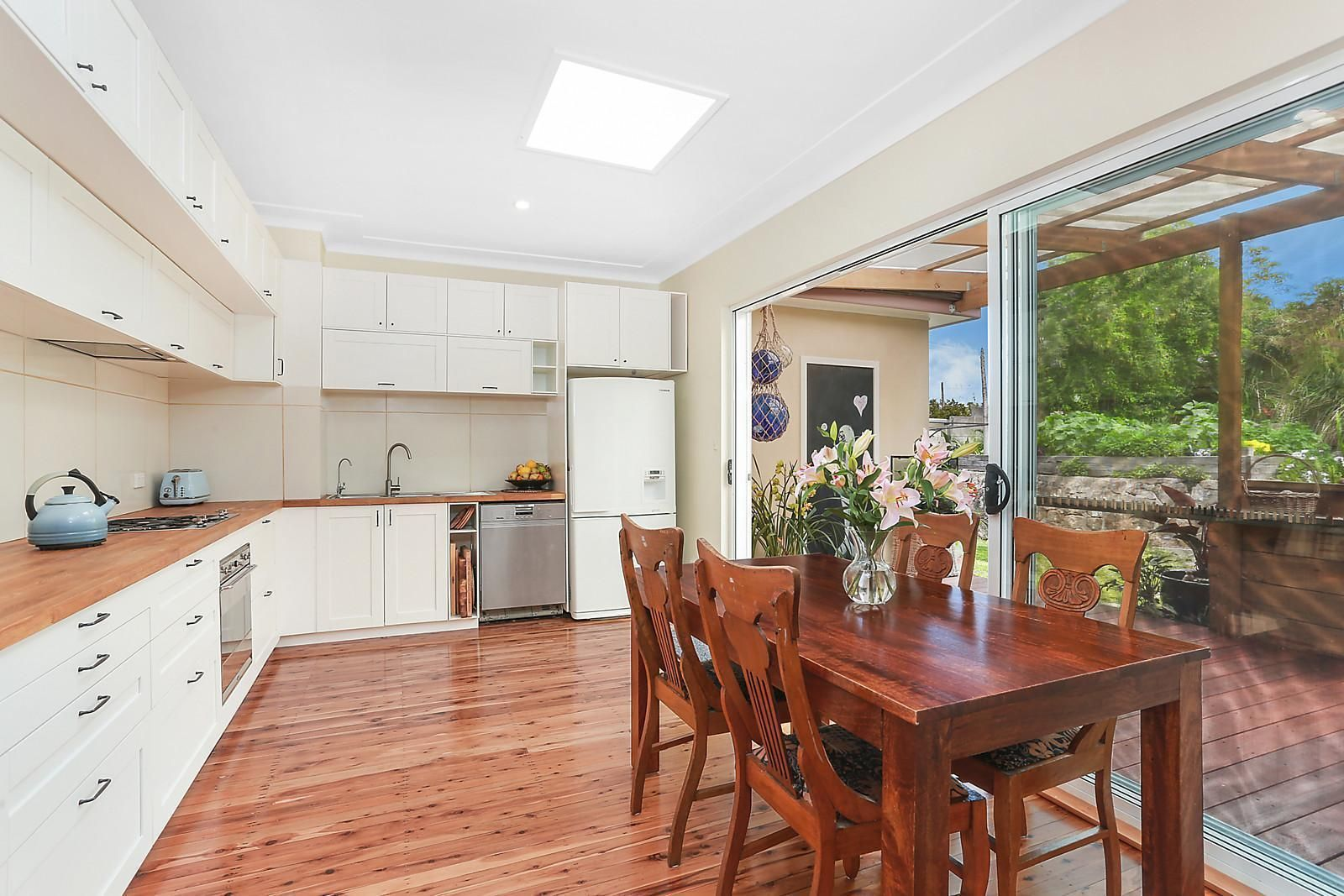 20 Evans Road, Hornsby Heights NSW 2077, Image 0