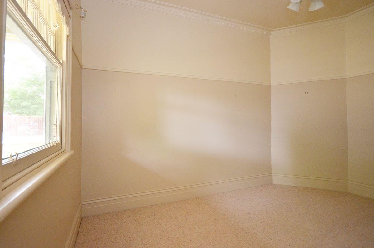 109 Dawson Street South, Ballarat Central VIC 3350, Image 2