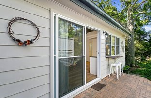 Picture of 6a Newton  Street, North Epping NSW 2121