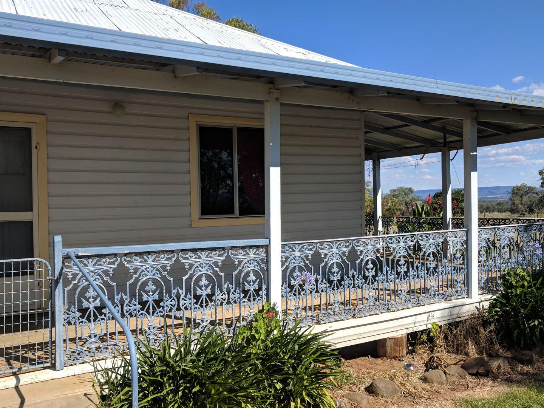 1 ''Ostomeree'', Bingara NSW 2404, Image 1
