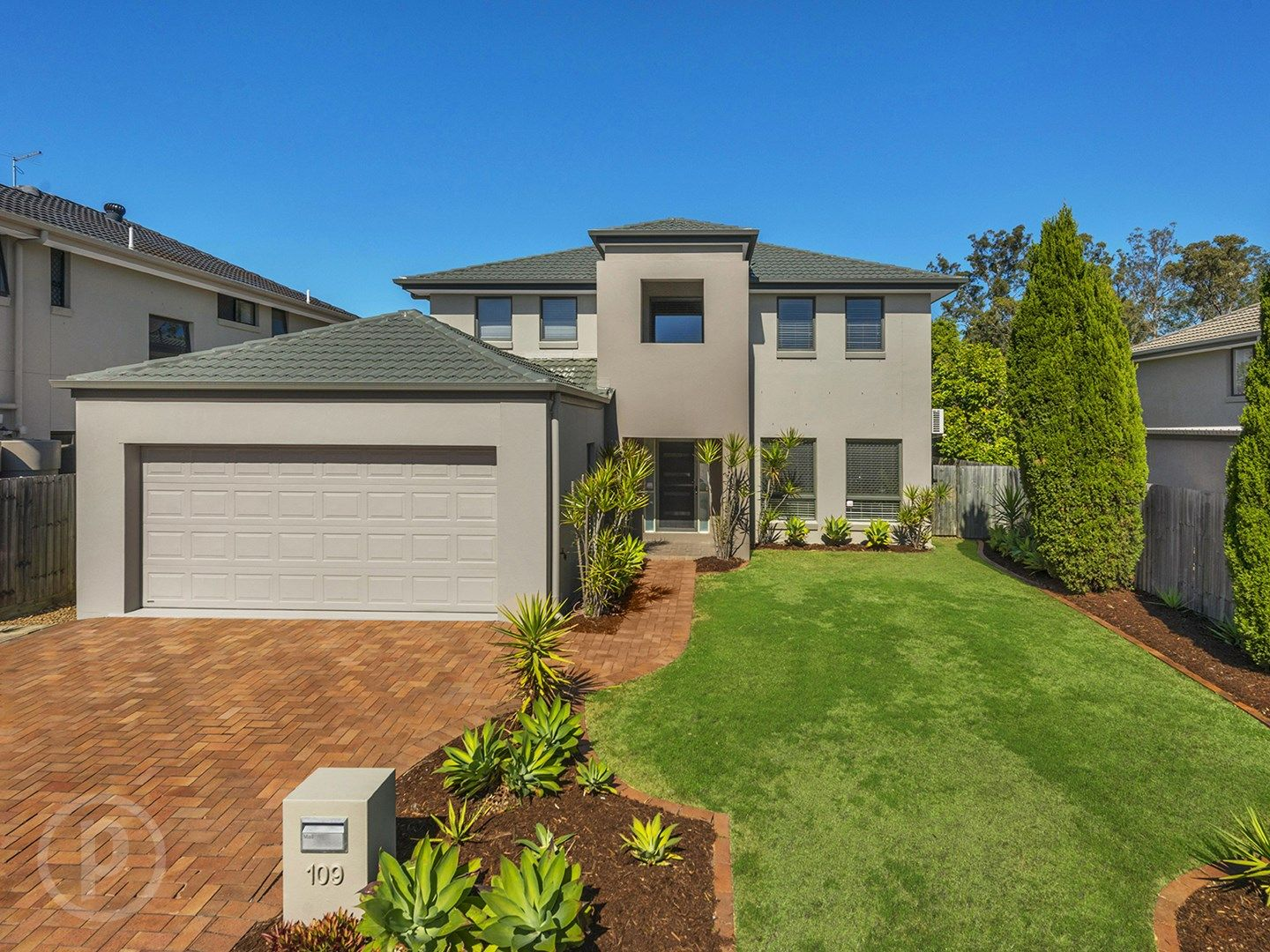 109 Tristania Way, Mount Gravatt East QLD 4122, Image 0