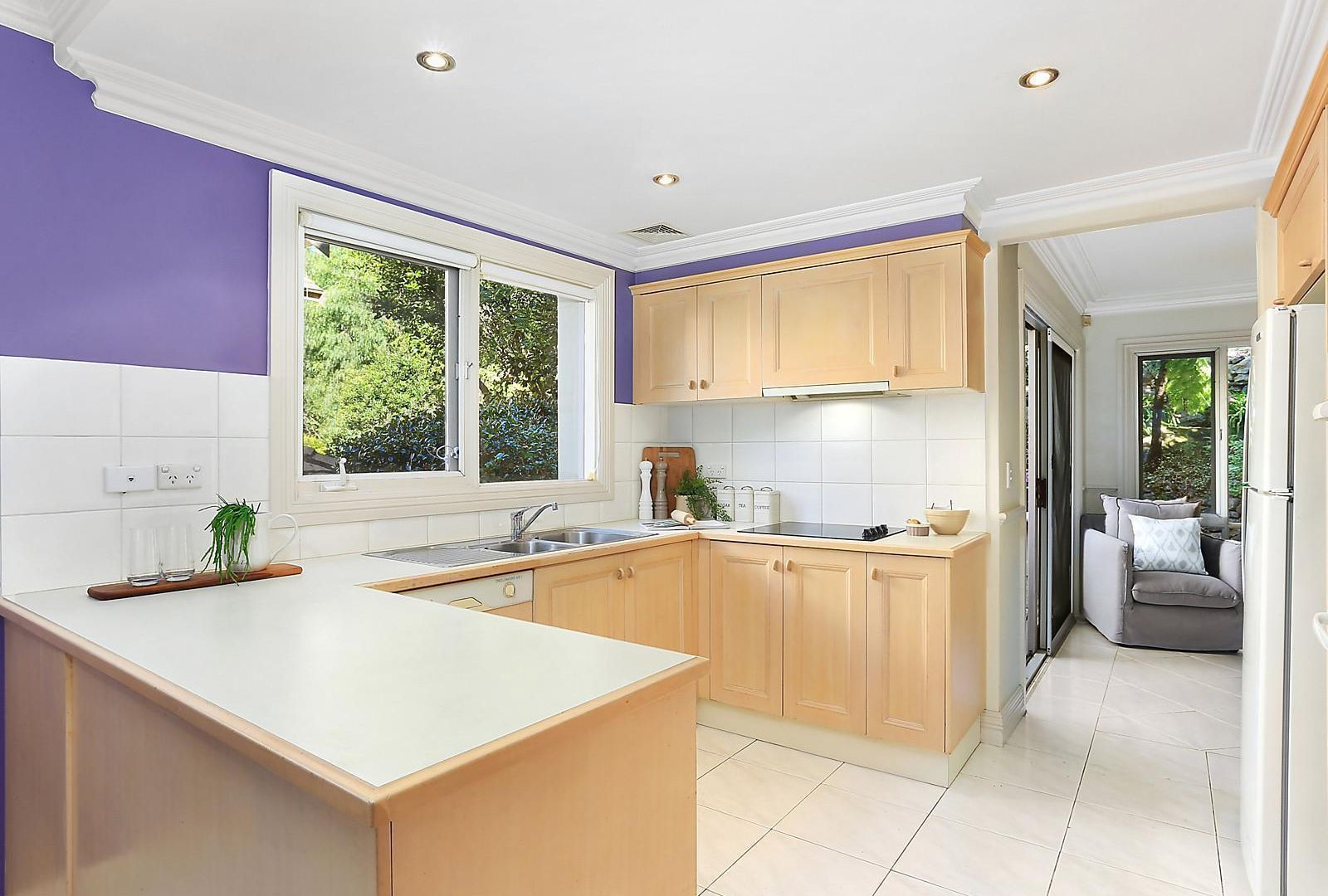 10 Boronia Avenue, Hunters Hill NSW 2110, Image 2