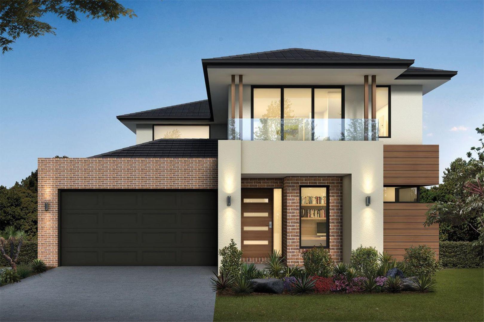 Lot 472 Hobby Street, Pallara QLD 4110, Image 0