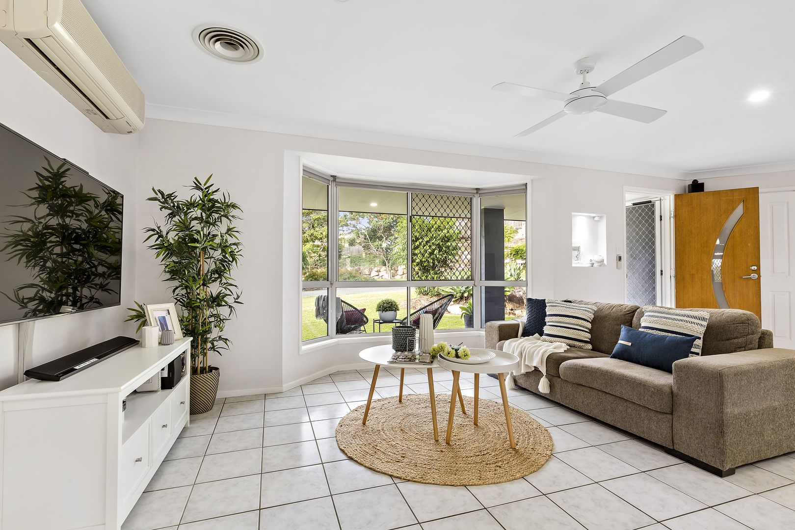 9 Wyloo Court, Shailer Park QLD 4128, Image 0