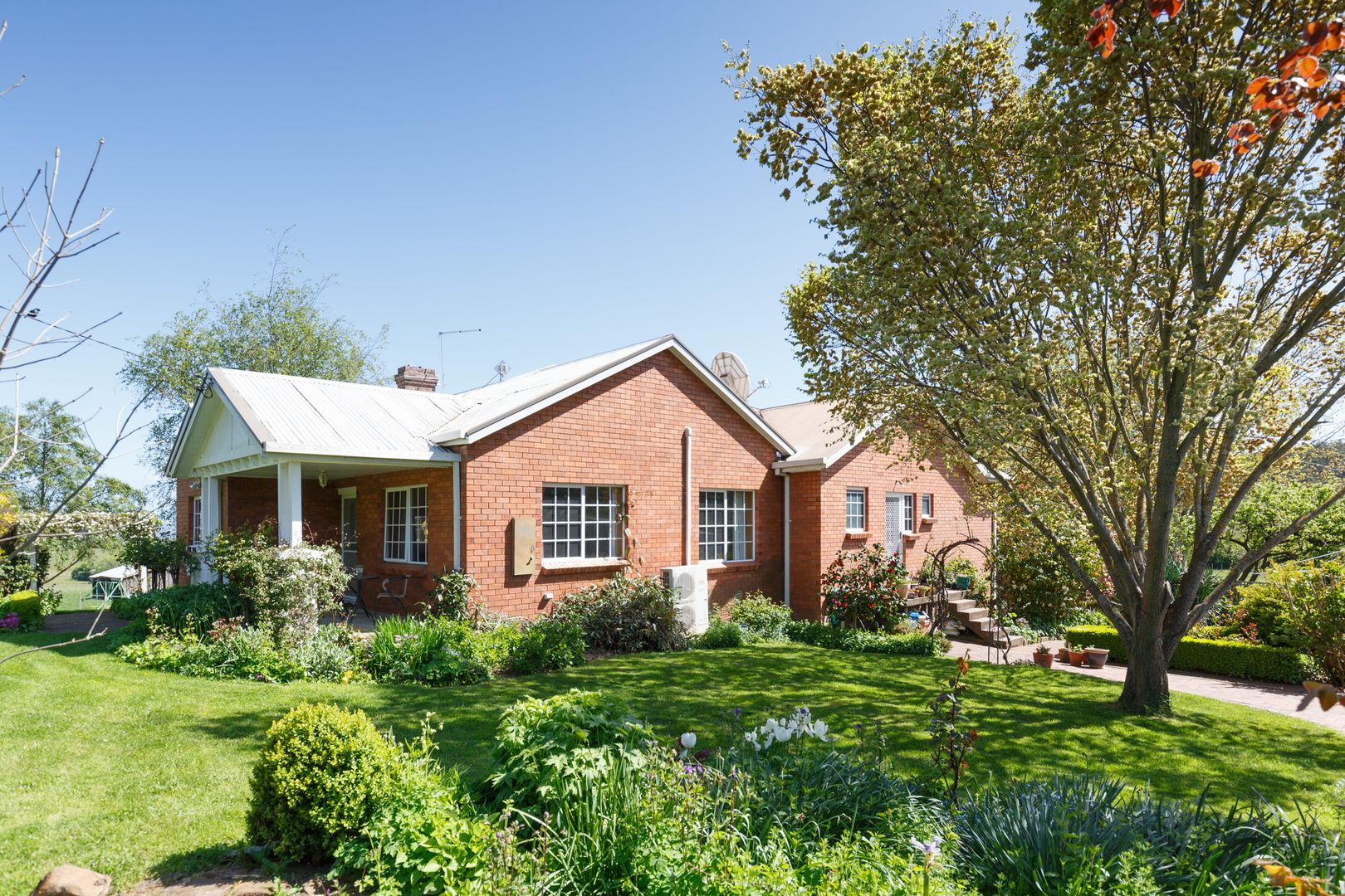 741 Blessington Road, White Hills TAS 7258, Image 1