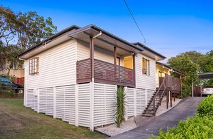 Picture of 93 Florence Street, Carina QLD 4152