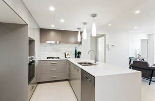 Picture of 705/22 Station Street, Nundah QLD 4012