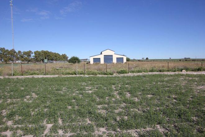 Picture of Lot 26776 Mathew Road, CUNDERDIN WA 6407