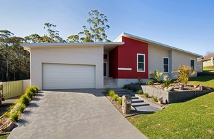 Picture of 34 Yarrawonga Drive, Mollymook NSW 2539