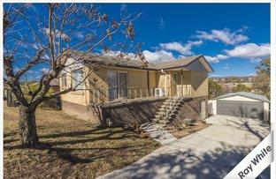6 Montebar Row, Karabar NSW 2620