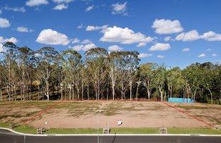 Picture of 6 BELLBIRD AVENUE, Mulgoa NSW 2745