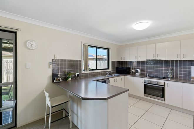 Picture of 2 Mia Court, NIKENBAH QLD 4655