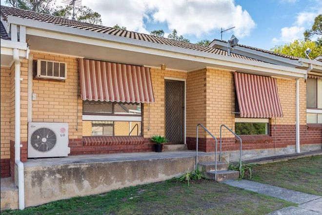 Picture of 2/28 Showground Road, MOUNT PLEASANT SA 5235