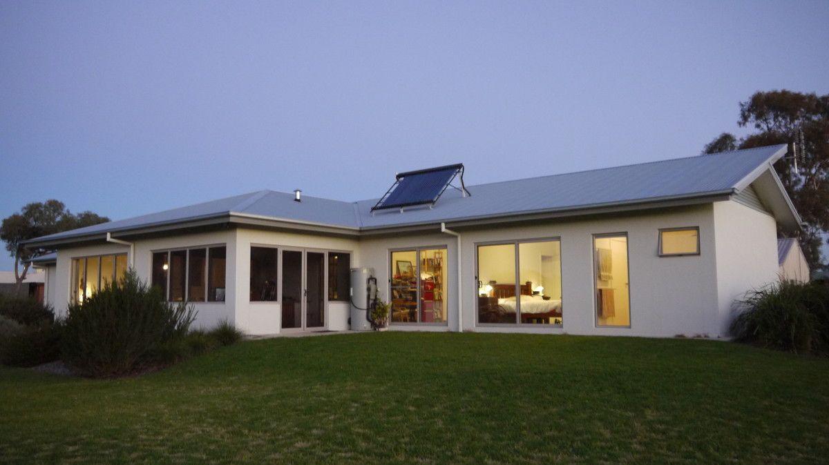 32 Lawson Road, Barham NSW 2732, Image 0