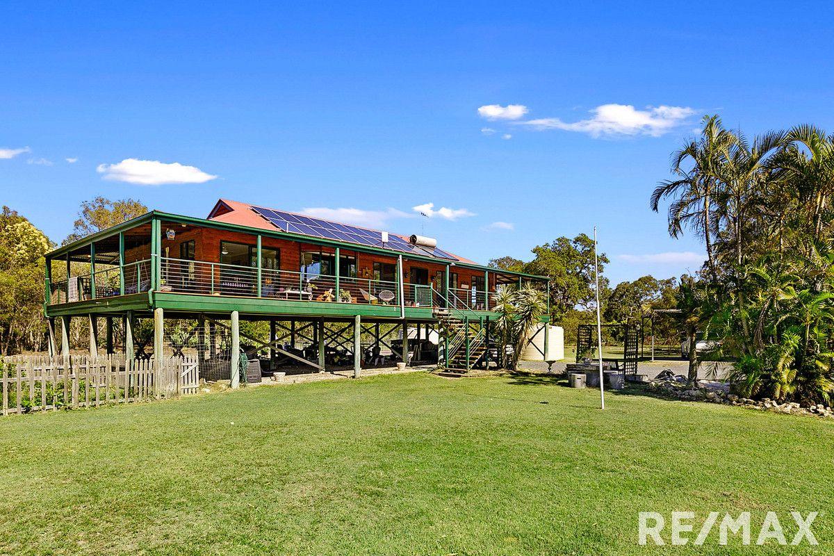 50 Rowley Road, Booral QLD 4655, Image 0