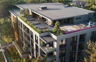 Picture of 3.09/41-45 Yattenden Crescent, Baulkham Hills NSW 2153