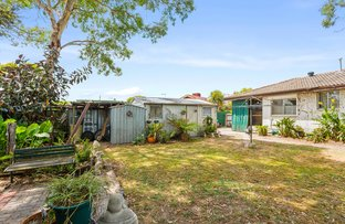 Picture of 46 Highland Ave, Hampton Park VIC 3976