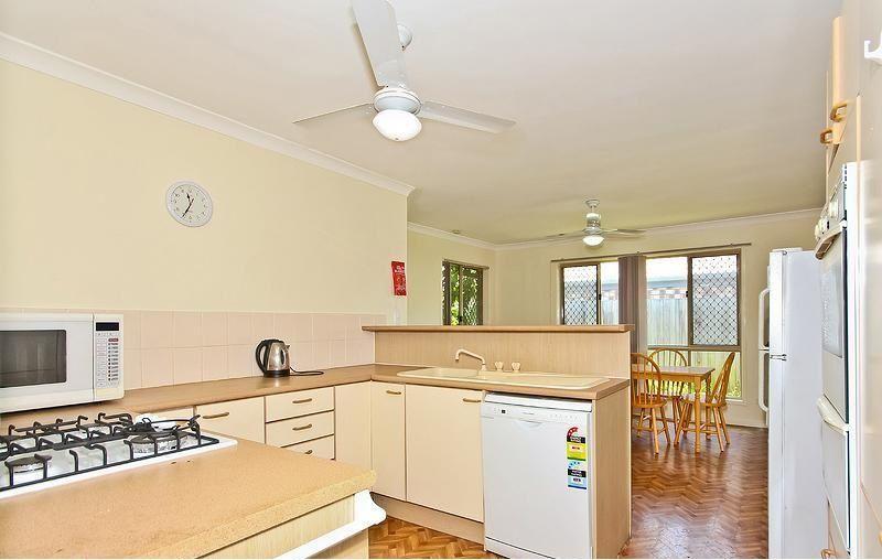 12 Coochin Place, Tingalpa QLD 4173, Image 1