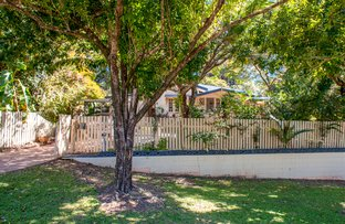 Picture of 5 Bundarra Street, Nambour QLD 4560