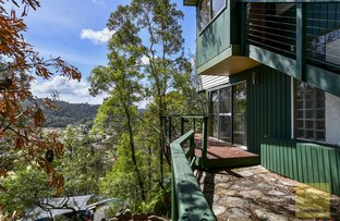 Picture of 16 Mountain Ash Way, Umina Beach NSW 2257