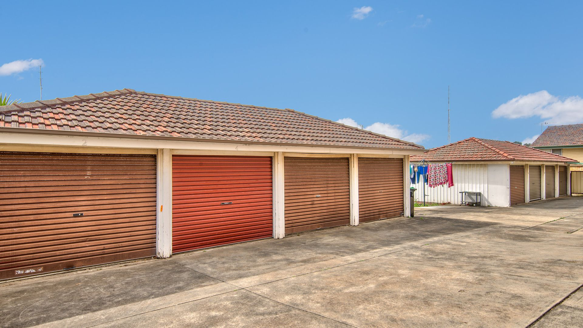 2/553 Maitland  Road, Mayfield NSW 2304, Image 6