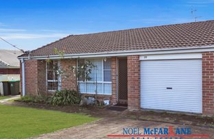 Picture of 1/39 Myles Avenue, Warners Bay NSW 2282