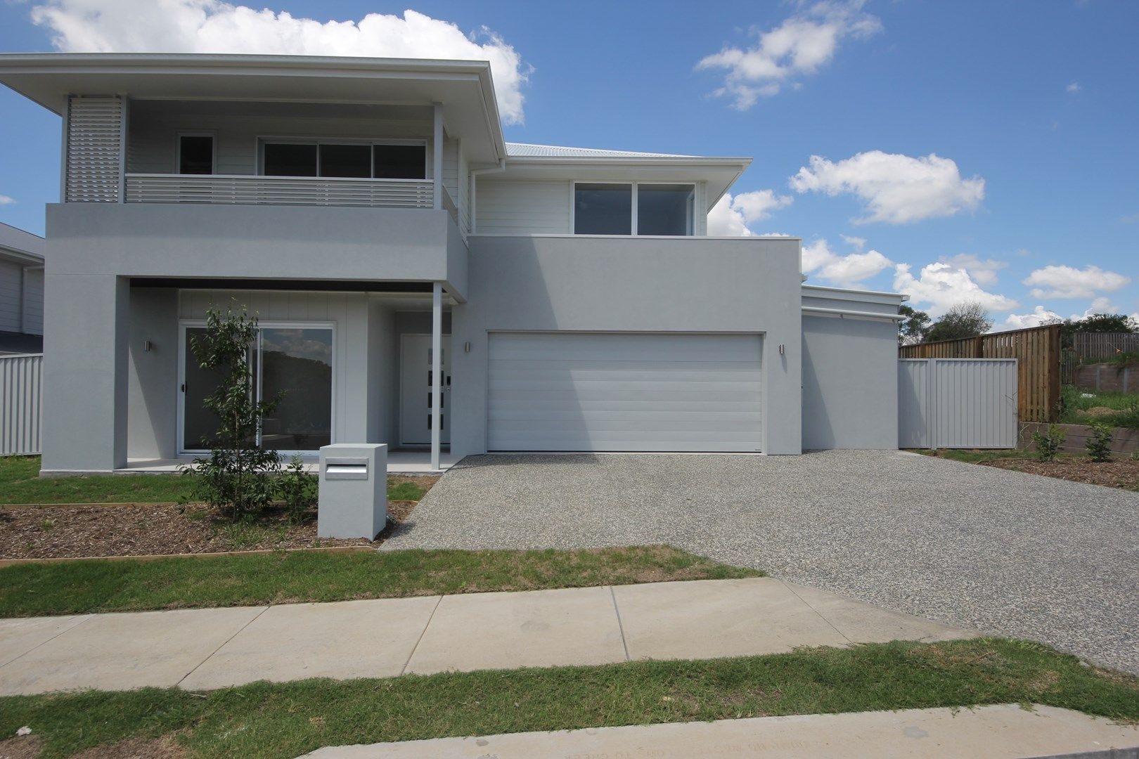 Lot 31 Stretton Heights, Stretton QLD 4116, Image 0