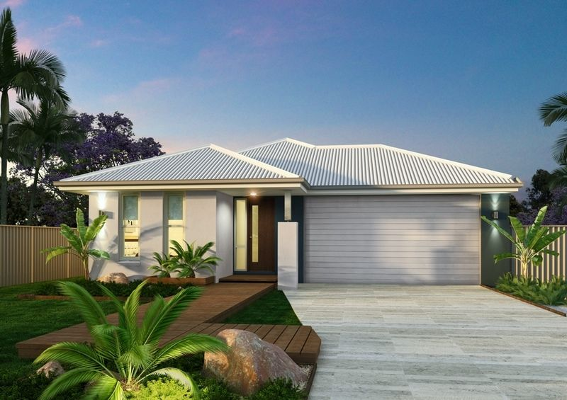 Upon Request Upon Request, Newtown QLD 4350, Image 0