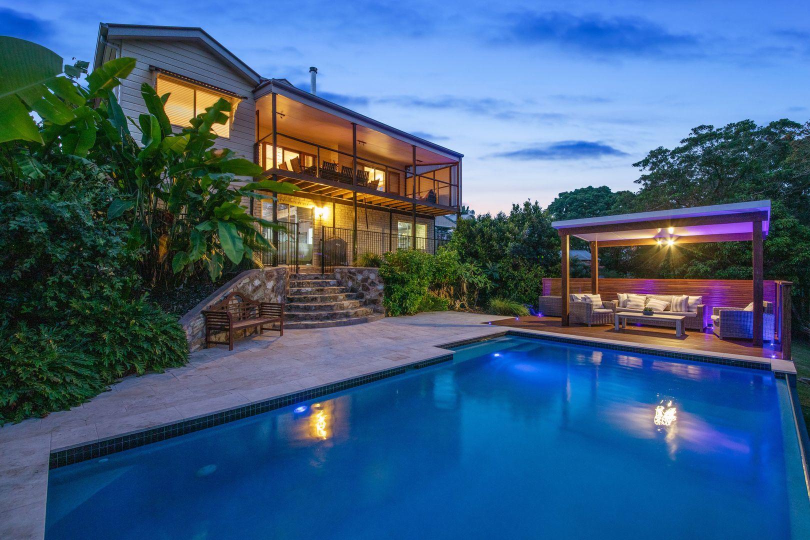 15 Miva Street, Cooroy QLD 4563, Image 0