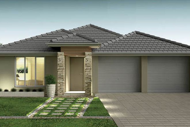 Picture of Lot 186 Power Street, FREELING SA 5372