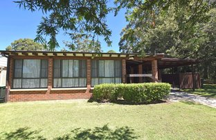 Picture of 454 Ocean Drive, Laurieton NSW 2443