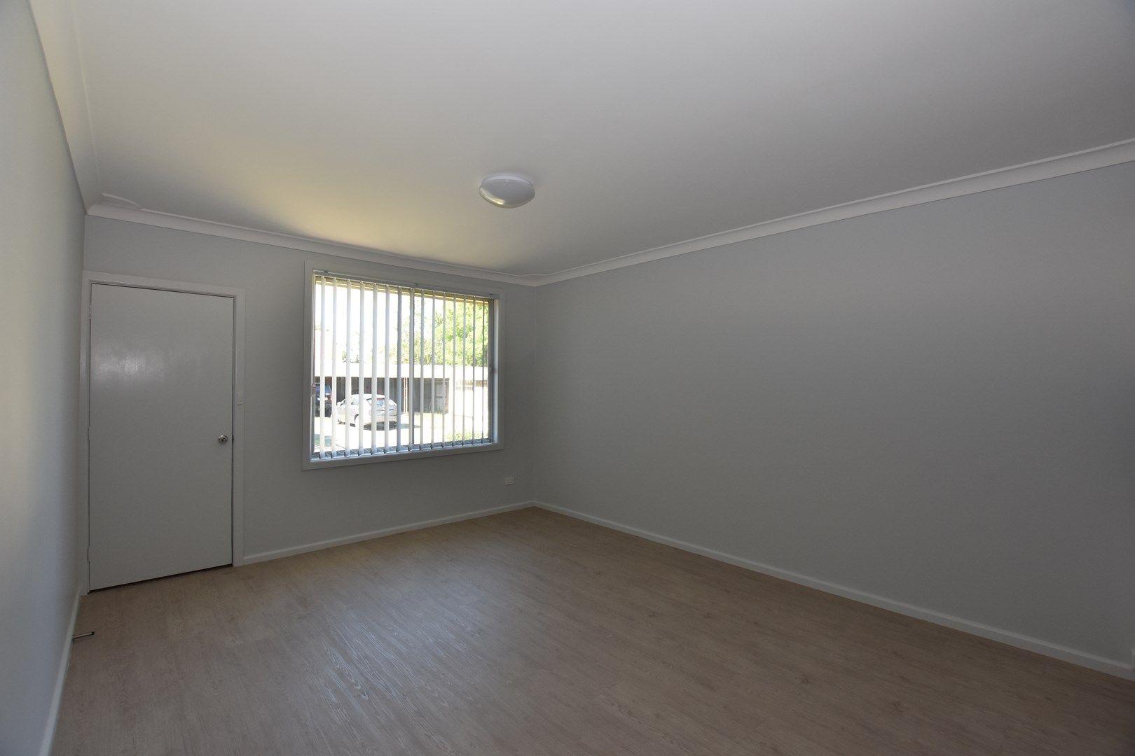 5/287-289 Lords Place, Orange NSW 2800, Image 0