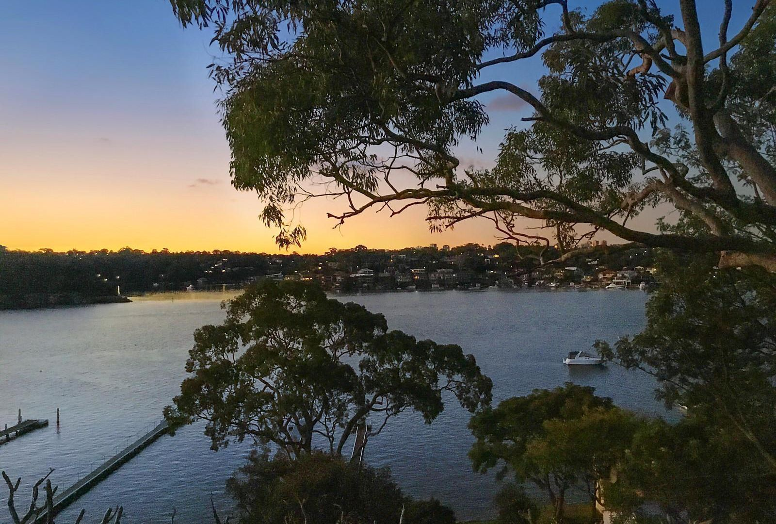 87 Georges River Crescent, Oyster Bay NSW 2225, Image 1