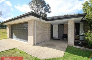 10 Boysen Court, Adare QLD 4343