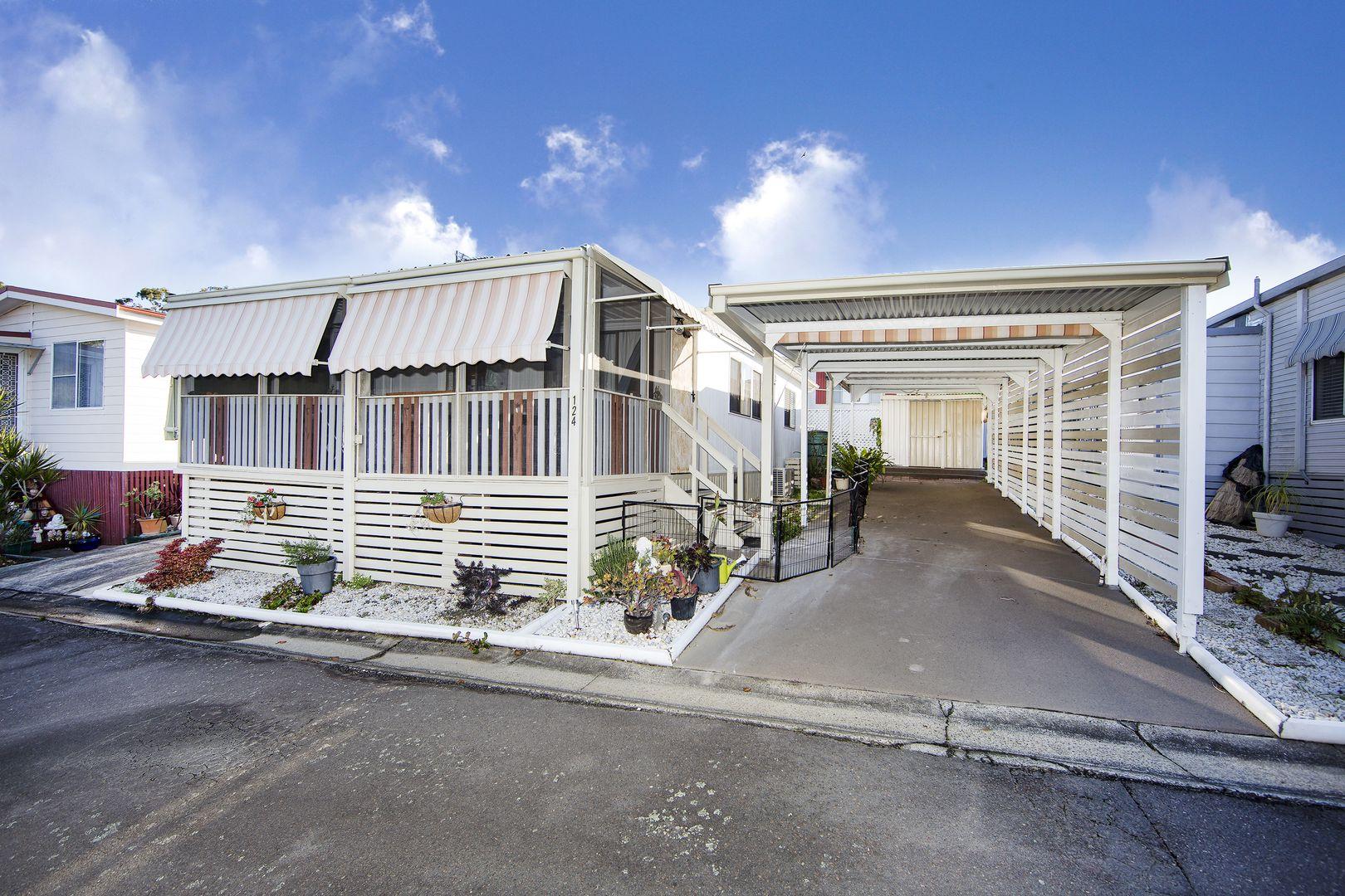 124/186 Sunrise Avenue, Halekulani NSW 2262, Image 1