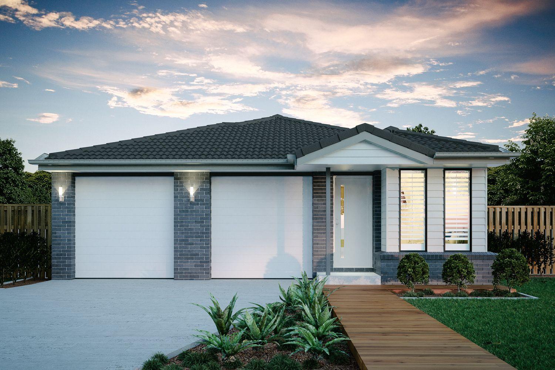 Woongarrah NSW 2259, Image 0
