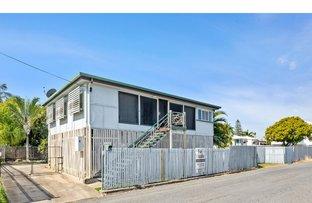 Picture of 203 Campbell Lane, Rockhampton City QLD 4700