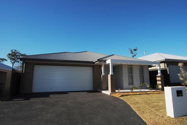 32 Beam Street, Vincentia NSW 2540, Image 0