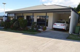 Picture of Villa 24/23 Macadamia Drive, Maleny QLD 4552