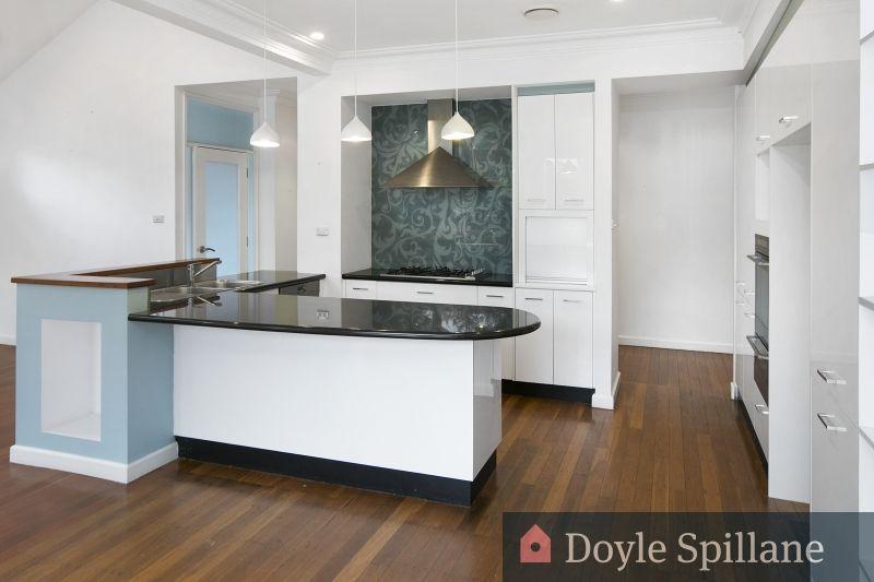 20 Sloane Crescent, Allambie NSW 2100, Image 2