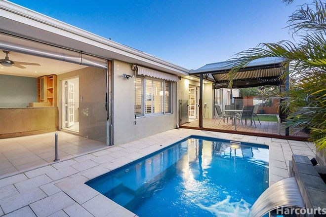 Picture of 20 Henson Way, CLARKSON WA 6030