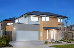 Picture of 2 Sunrise Way, Mickleham VIC 3064