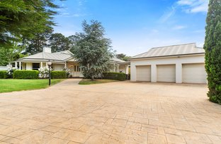 Picture of 3 Rosedale Grove, Frankston South VIC 3199