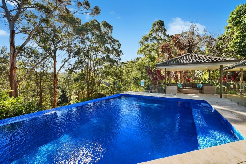 28 Townsend Avenue, Avoca Beach NSW 2251, Image 1