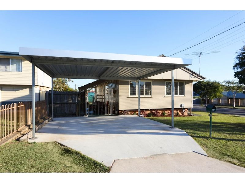 44 Leona Street, Boondall QLD 4034, Image 0