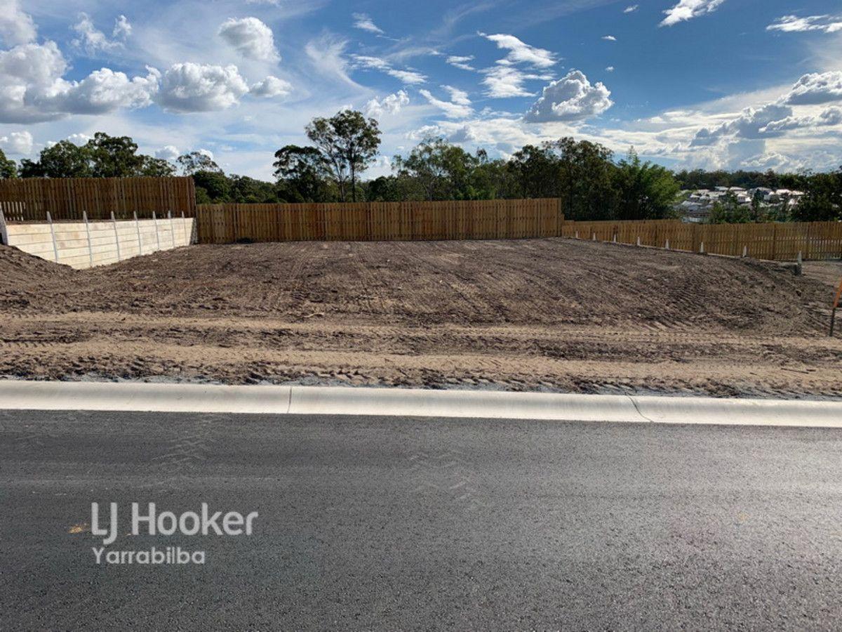 Lot 4/46 Argule Street, Hillcrest QLD 4118, Image 0