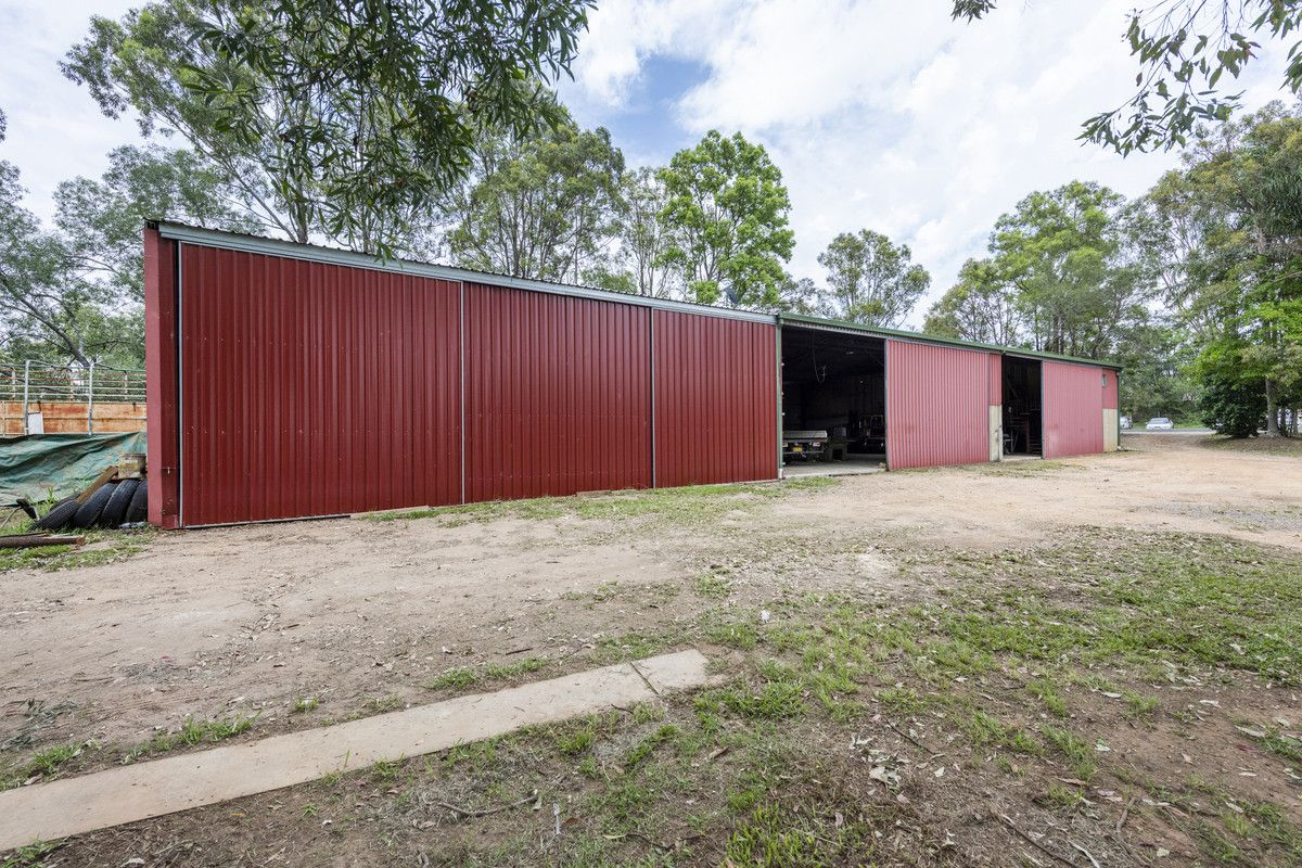 81 Clark Road, Trenayr NSW 2460, Image 0