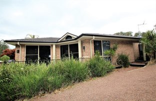 Picture of 29 Coomba Road, Coomba Park NSW 2428