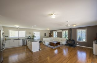 Picture of 2 GEORGE STREET, South Pambula NSW 2549