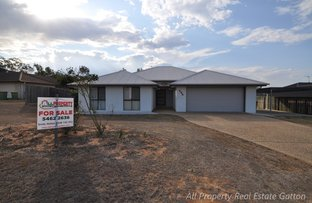 Picture of 255 Old Toowoomba Road, Gatton QLD 4343